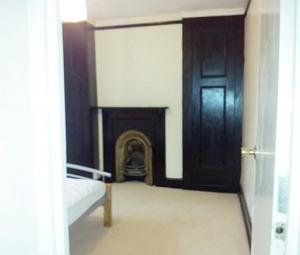 Little Yews Bedroom 6